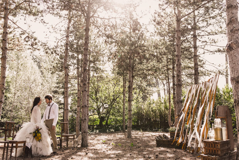 FOREST WEDDING INSPIRATION 1018.jpg