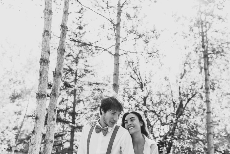 FOREST WEDDING INSPIRATION 1020.jpg