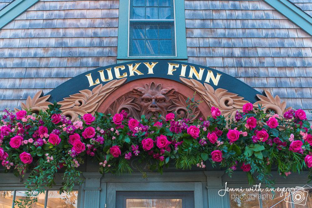 20180514-Lucky-Finn_5382.jpg