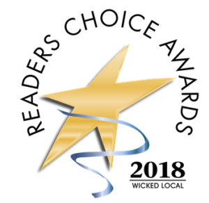 wicked-local-readers-choice-award 2018