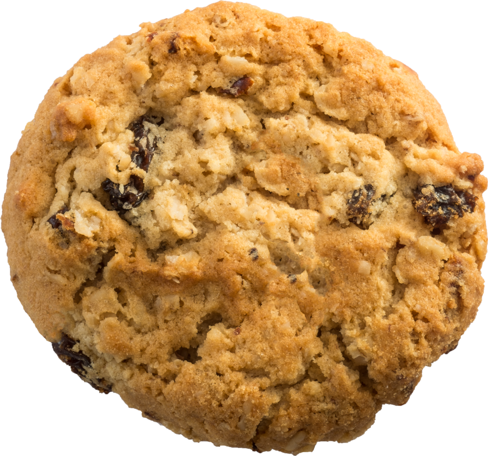 31_Oatmeal Raisin.png