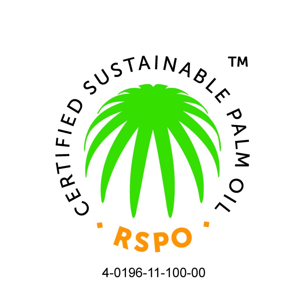 Rspo-TM-EN-SG-1-color-CMYK w#.jpg