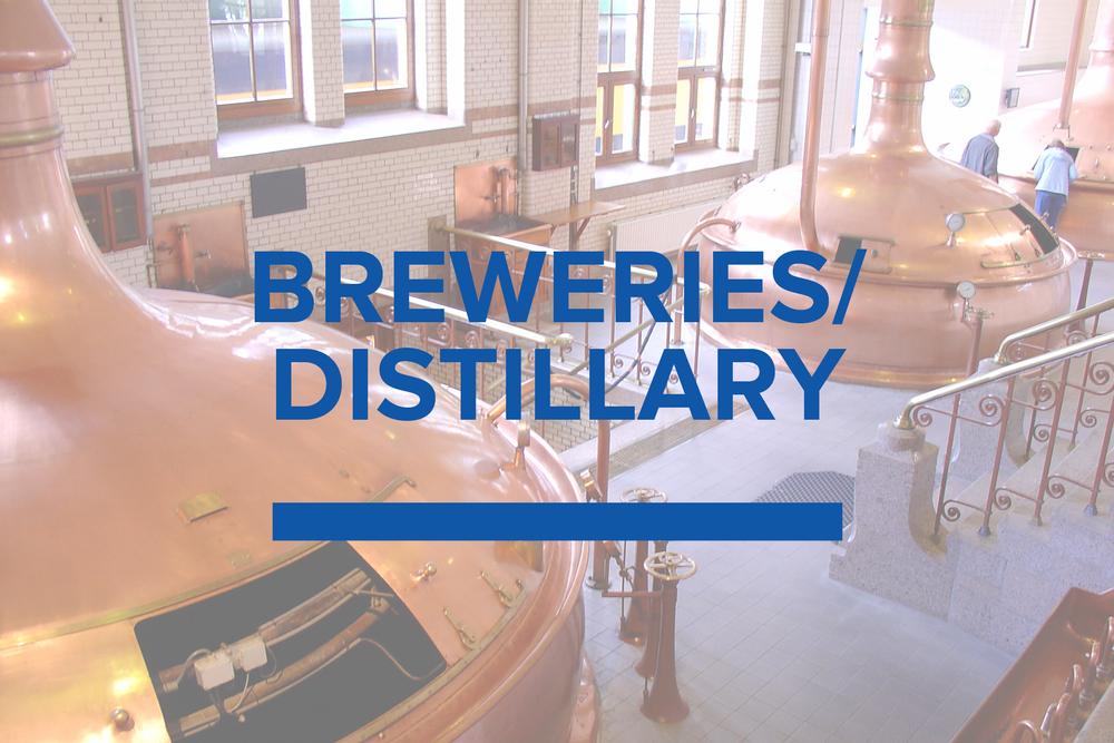 /specialty-programs#brew