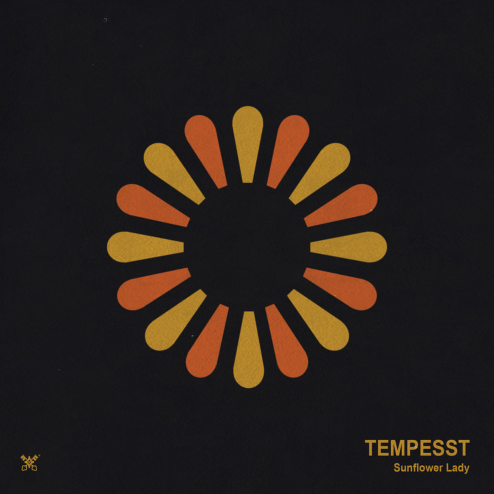 Tempesst - Sunflower Lady