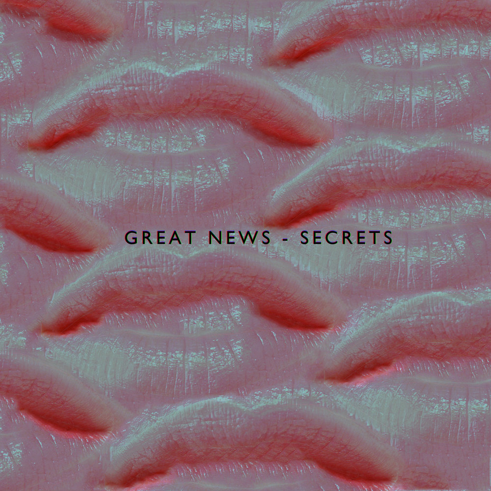 Great News - Secrets