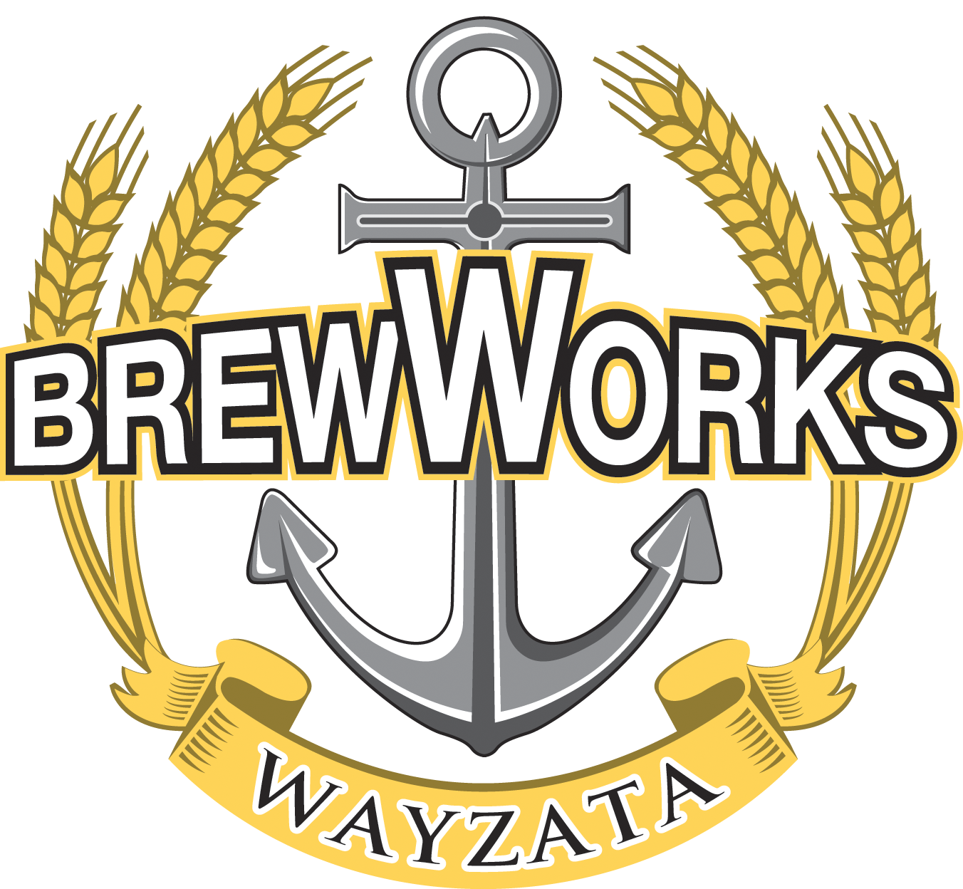 comedy night wayzata brew works