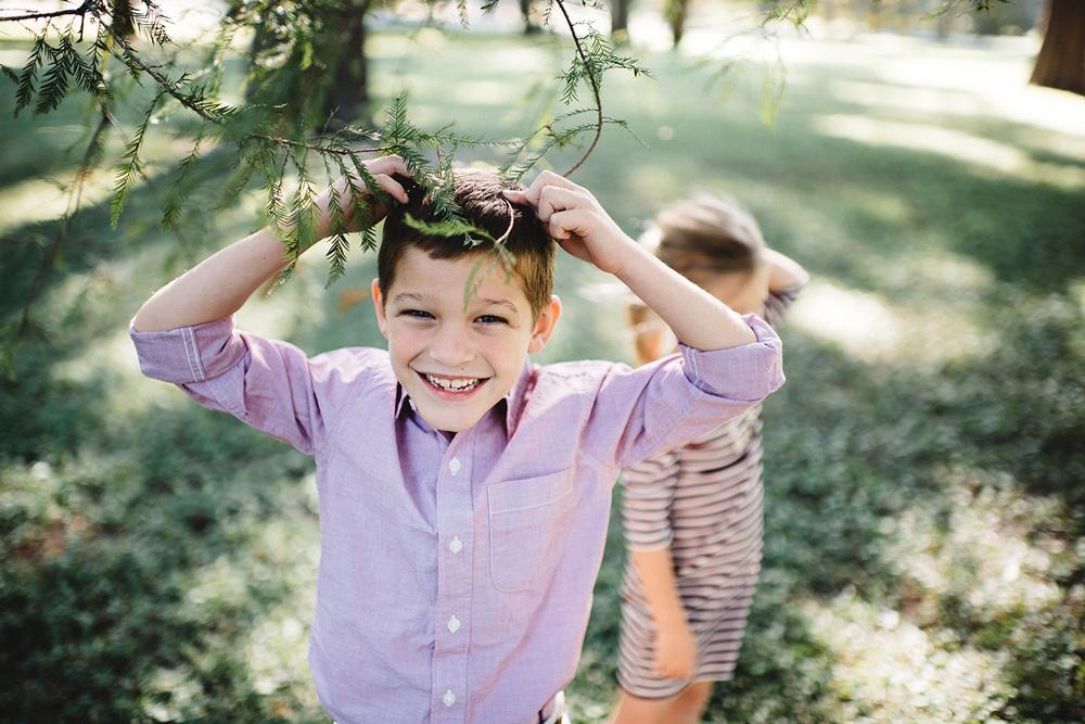Martin_Kids-10.jpg