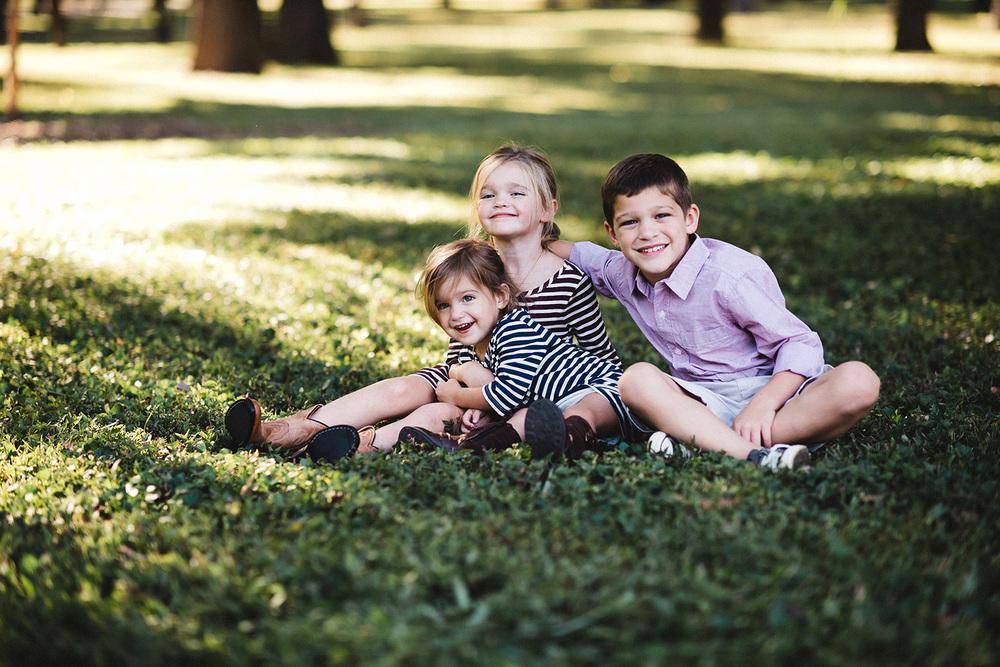 Martin_Kids-96.jpg