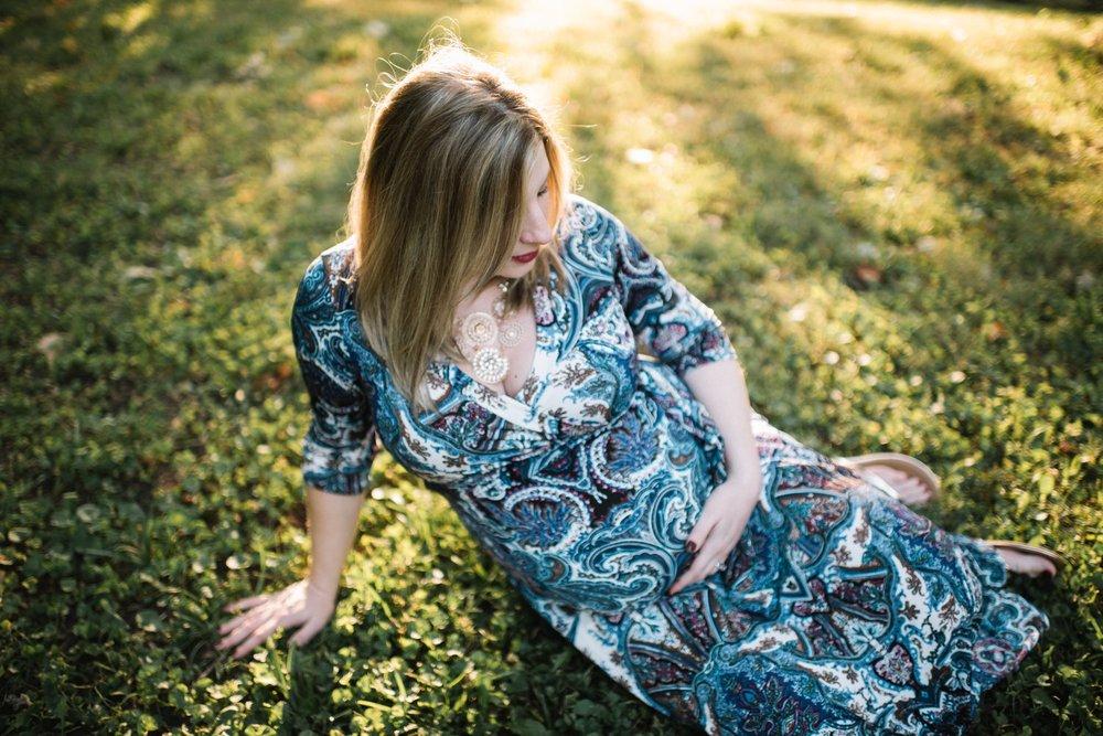 katie_jake_maternity 14.jpg