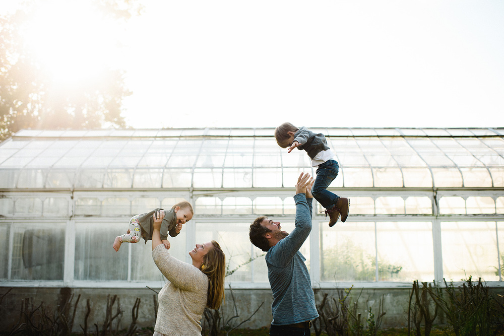 2015_families_maternity-007.jpg