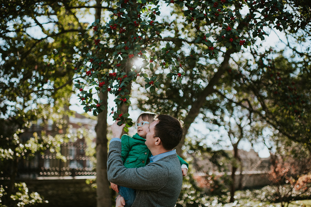 2015_families_maternity-010.jpg