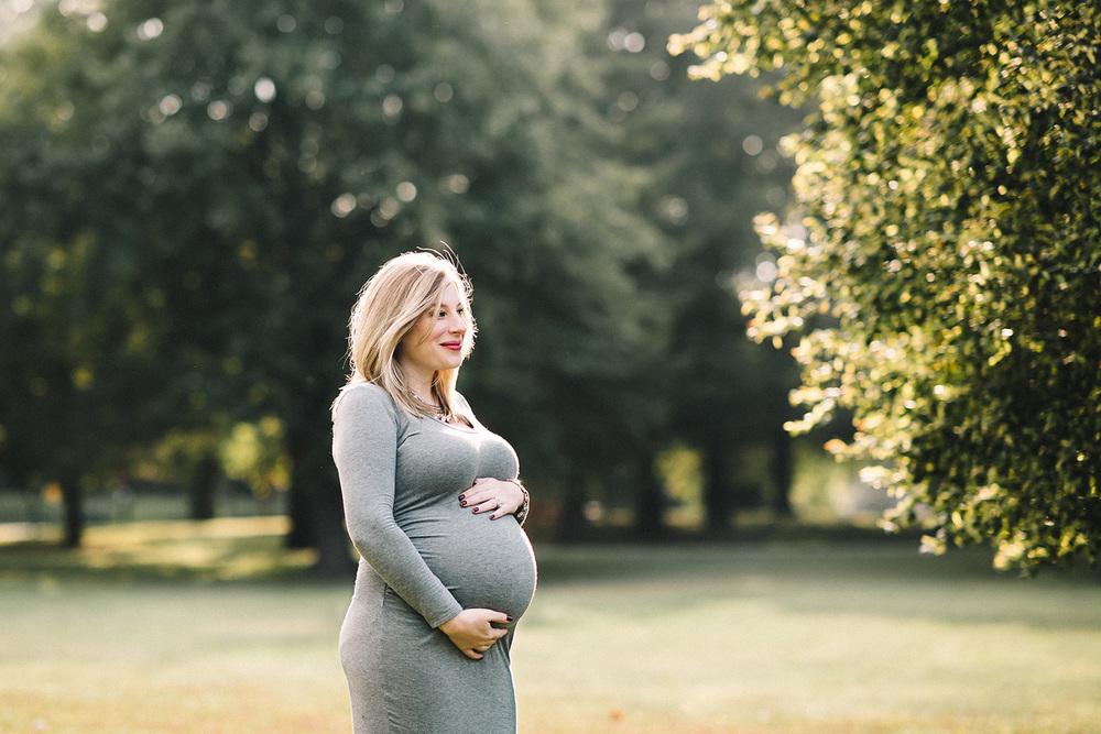 2015_families_maternity-035.jpg