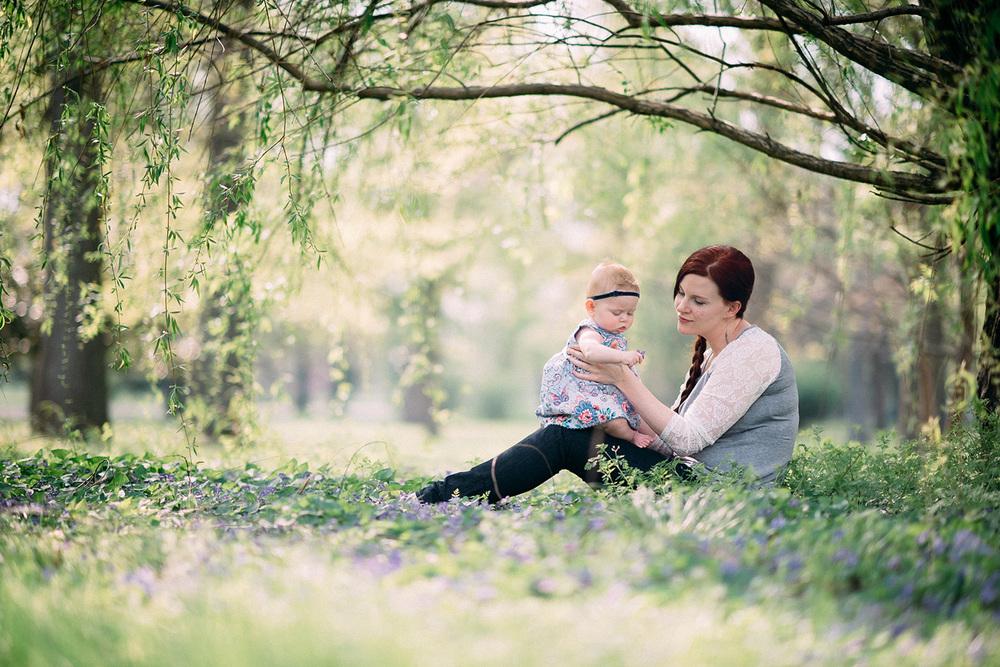 2015_families_maternity-040.jpg