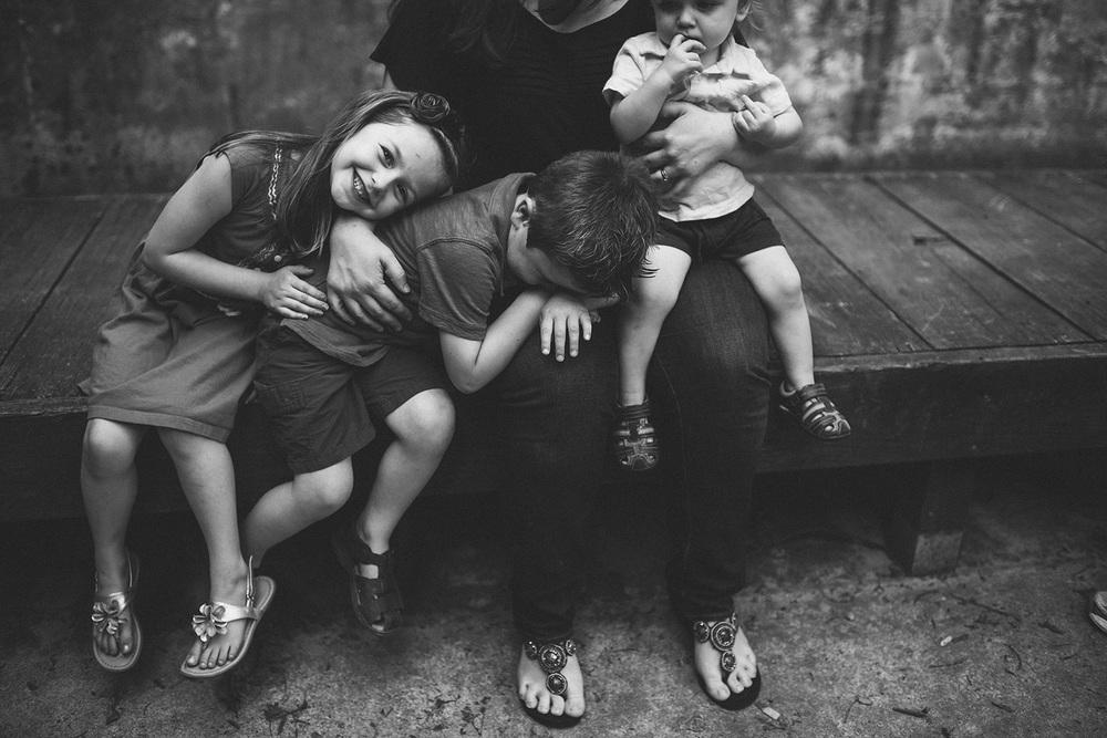 2015_families_maternity-047.jpg