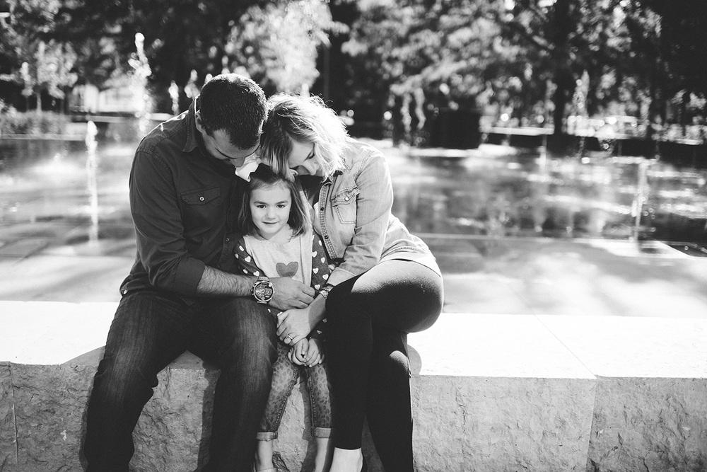 2015_families_maternity-061.jpg