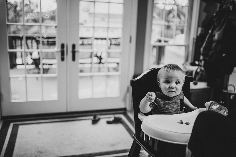 2015_families_maternity-071.jpg