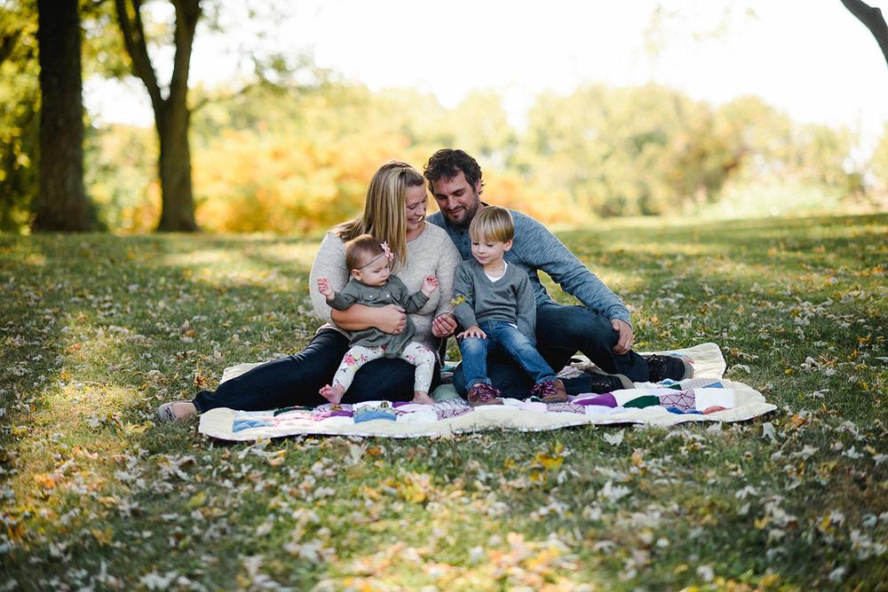 2015_families_maternity-072.jpg