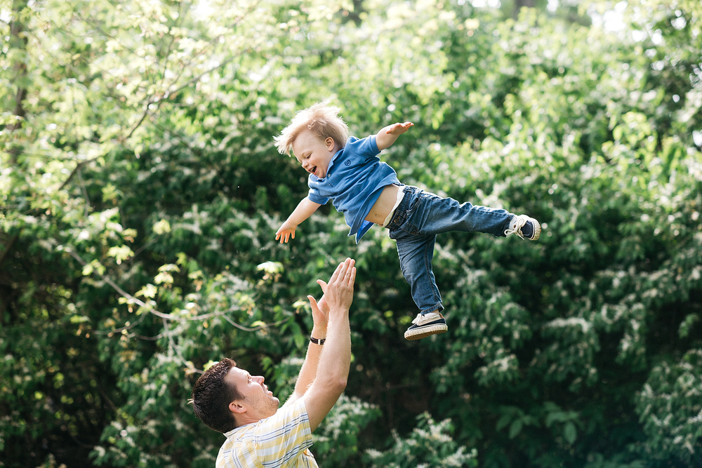 2015_families_maternity-073.jpg
