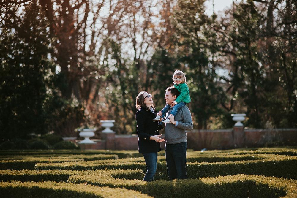 2015_families_maternity-082.jpg