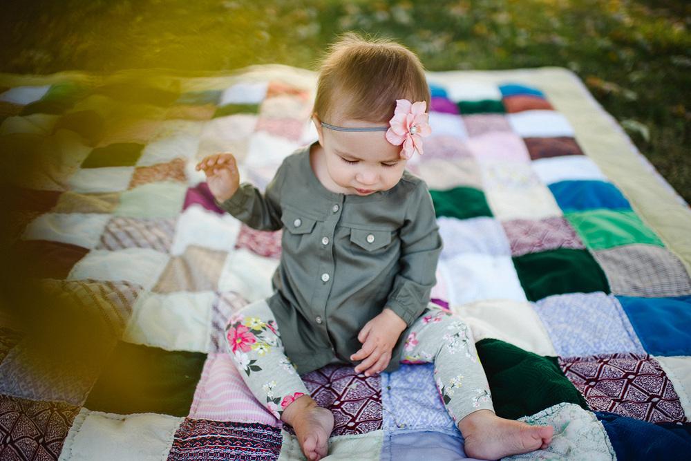 2015_families_maternity-086.jpg