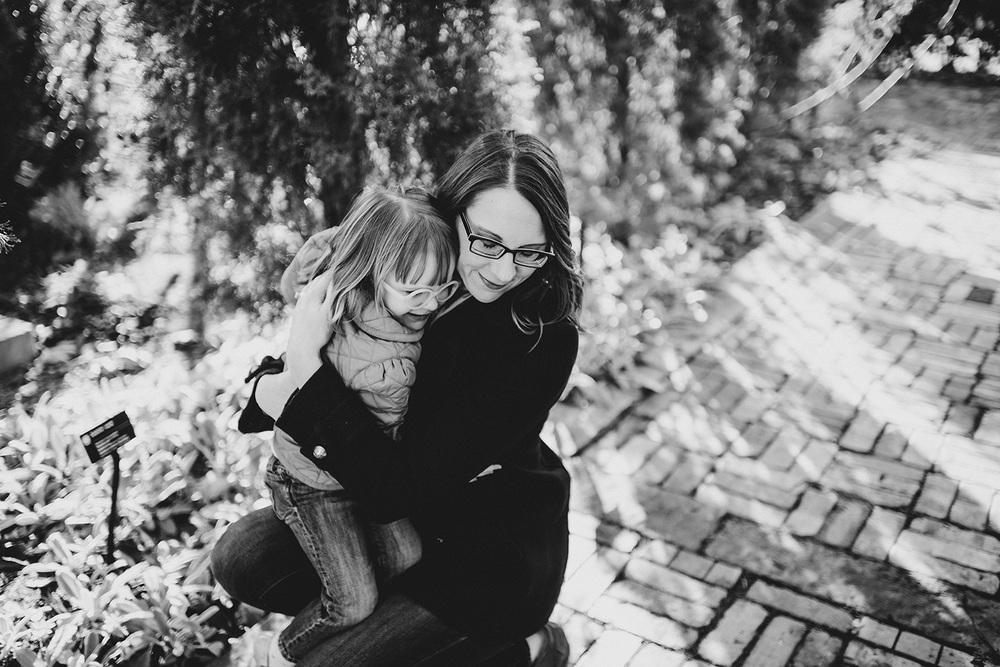2015_families_maternity-088.jpg