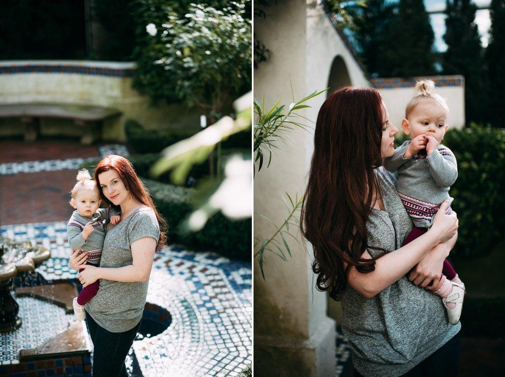 2015_families_maternity-089.jpg