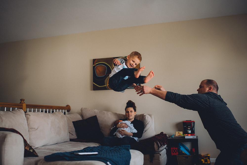 2015_families_maternity-090.jpg