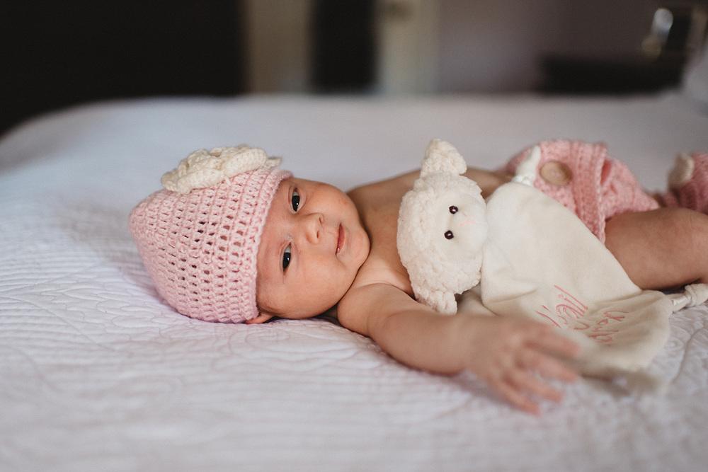 2015_families_maternity-091.jpg