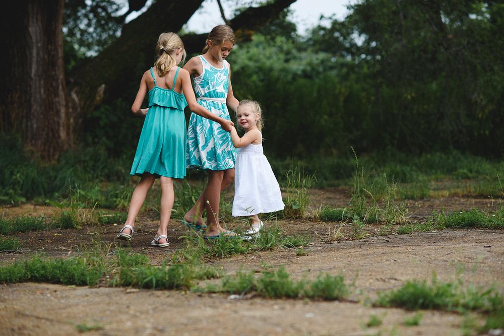 2015_families_maternity-102.jpg