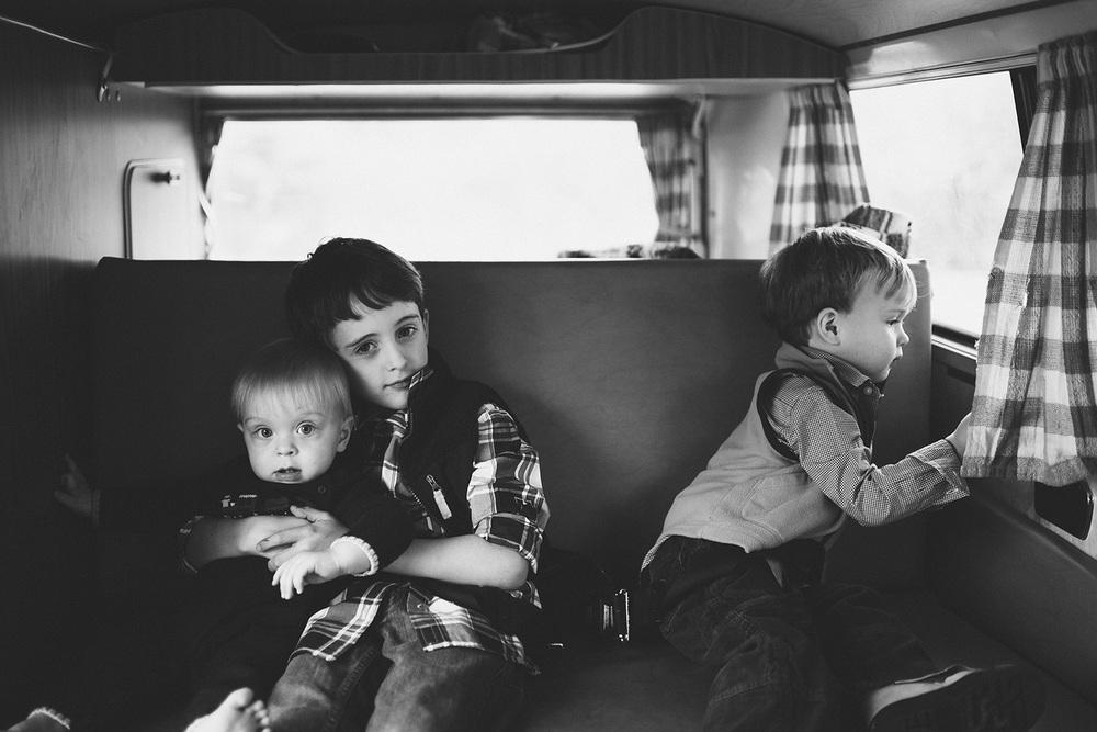 2015_families_maternity-118.jpg