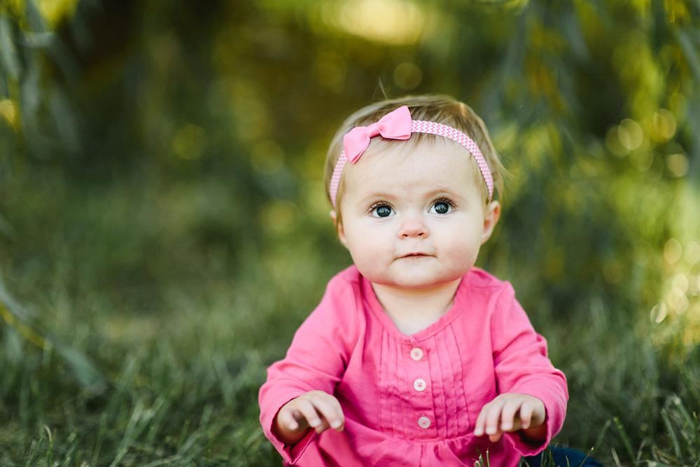 2015_families_maternity-119.jpg