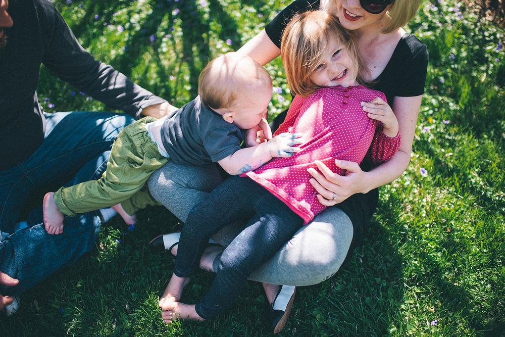2015_families_maternity-114.jpg