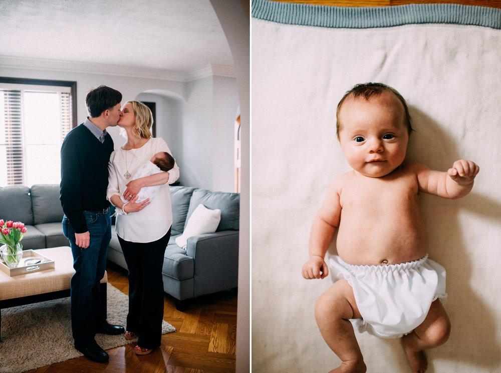 2015_families_maternity-122.jpg