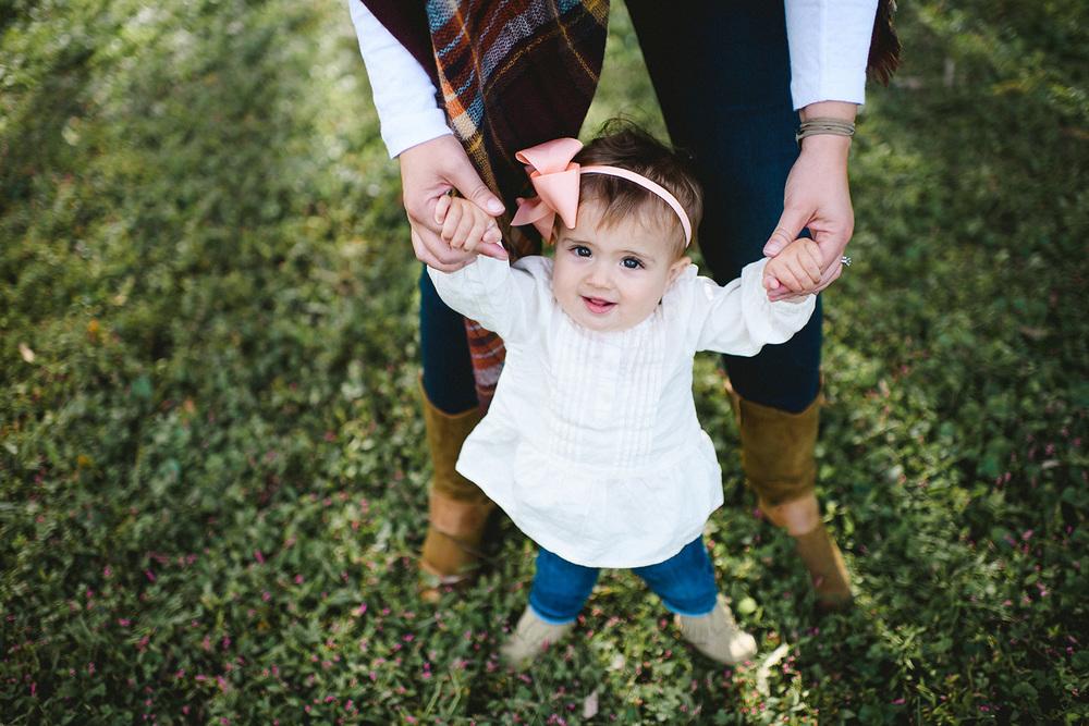 2015_families_maternity-124.jpg