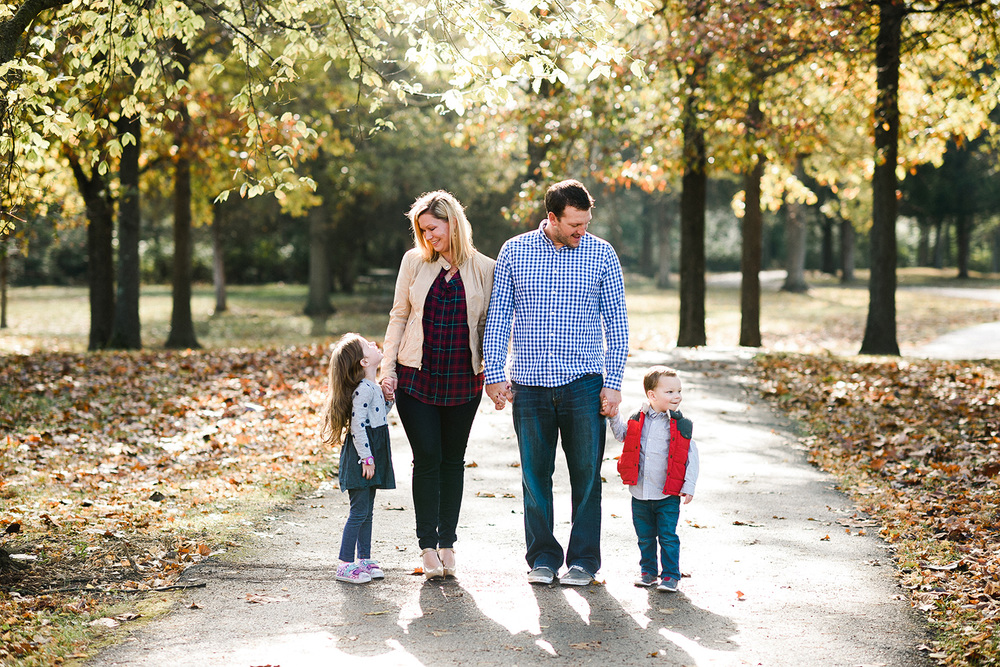 2015_families_maternity-017.jpg