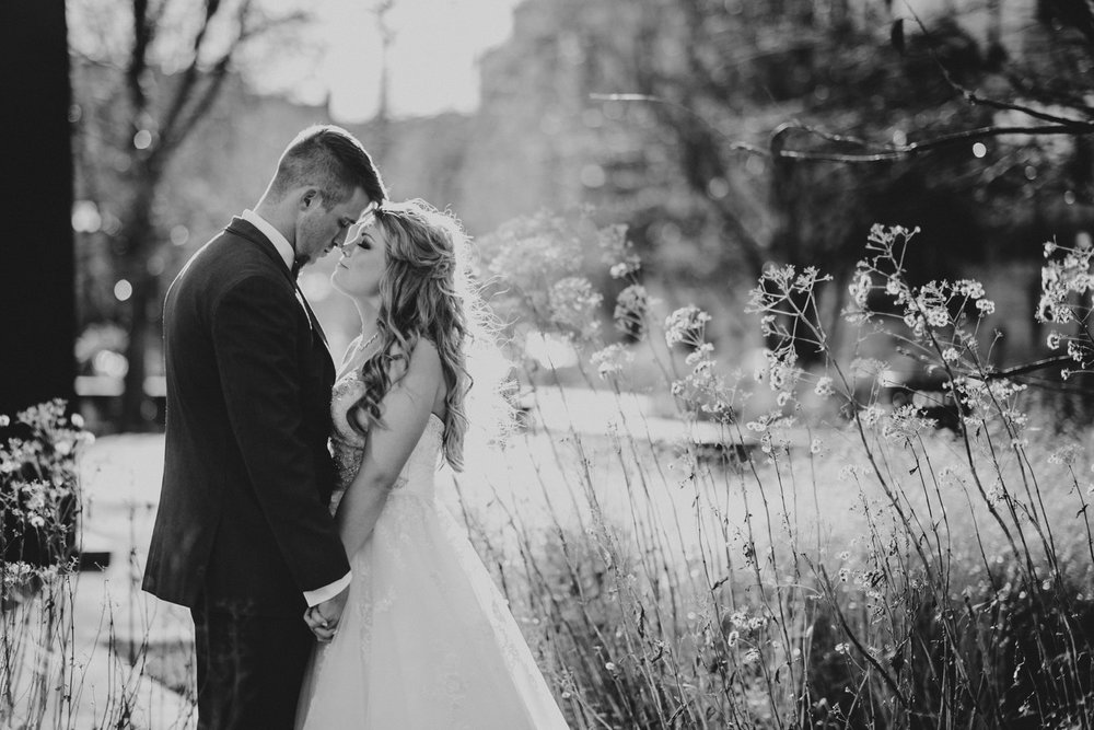 2015weddings 30.jpg
