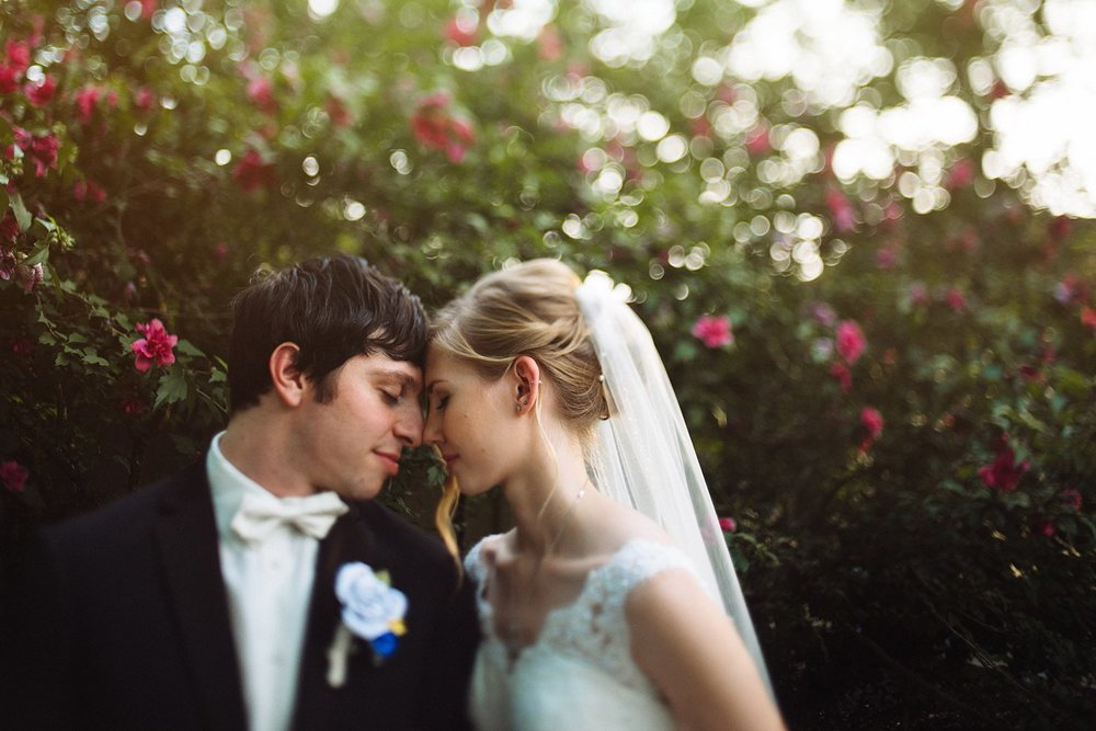 2015weddings 46.jpg
