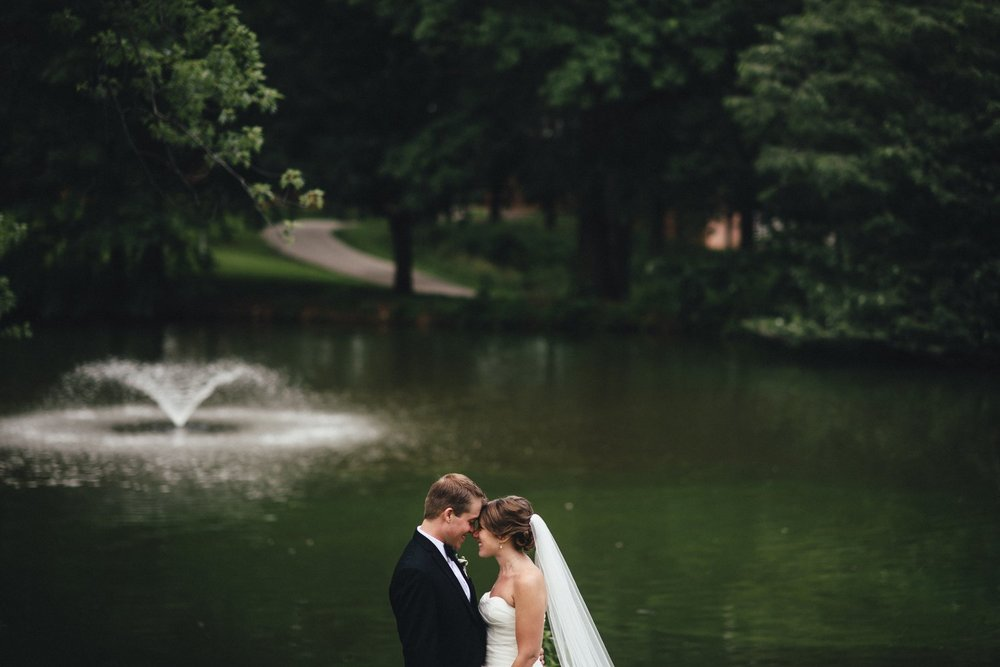 2015weddings 96.jpg