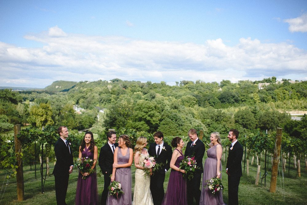 2015weddings 97.jpg