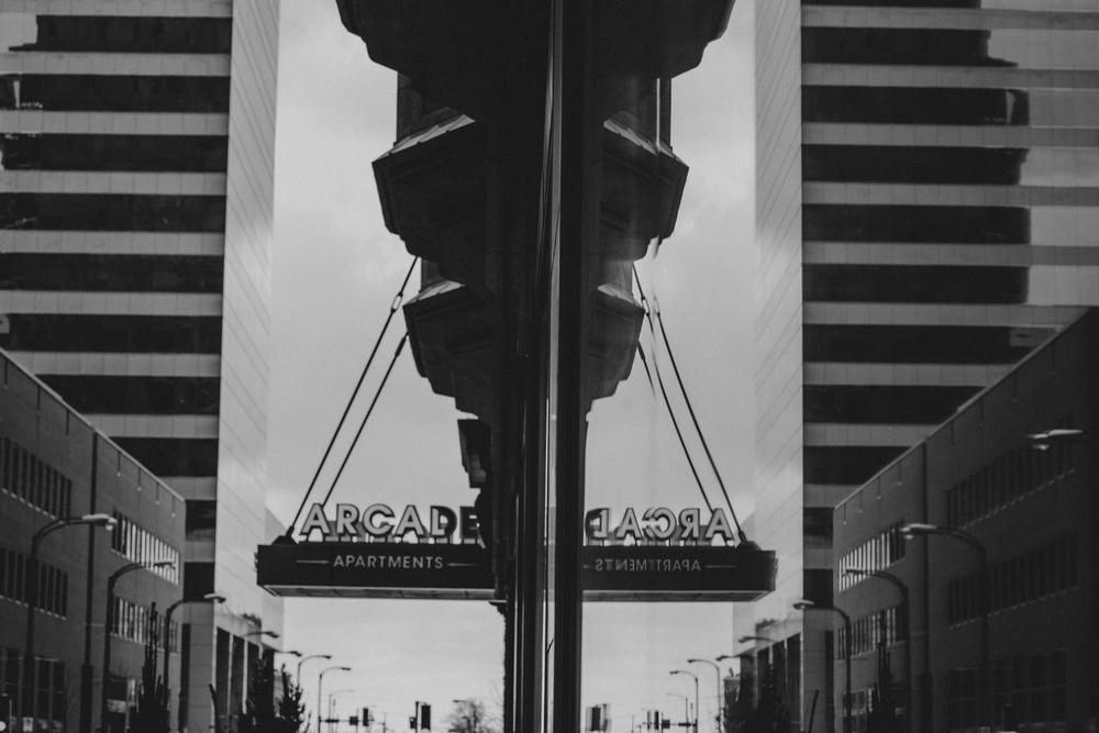 photowalk-5.jpg
