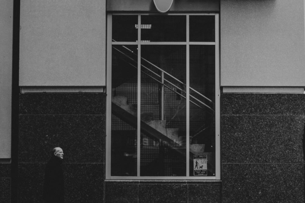 photowalk-15.jpg