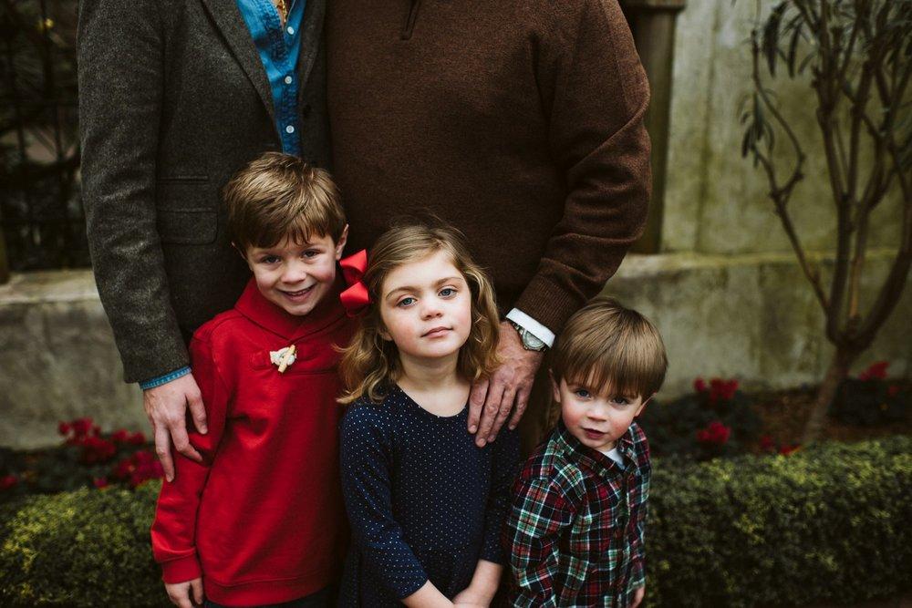 sfamilyblog 2.jpg