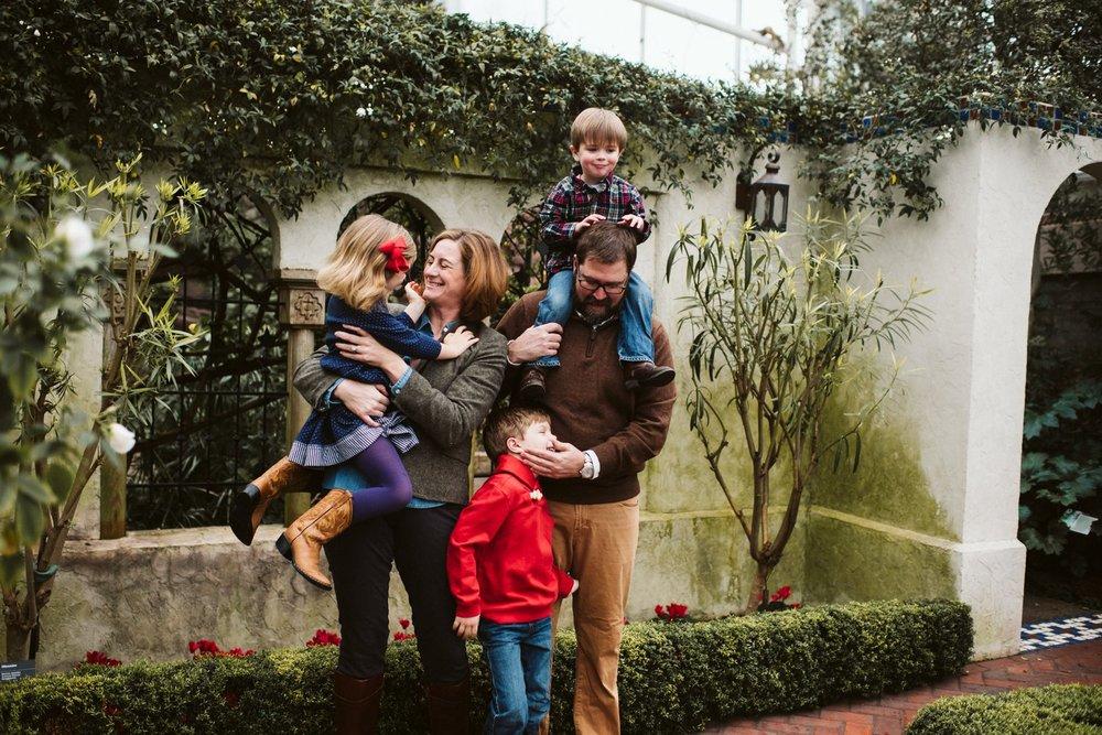 sfamilyblog 4.jpg