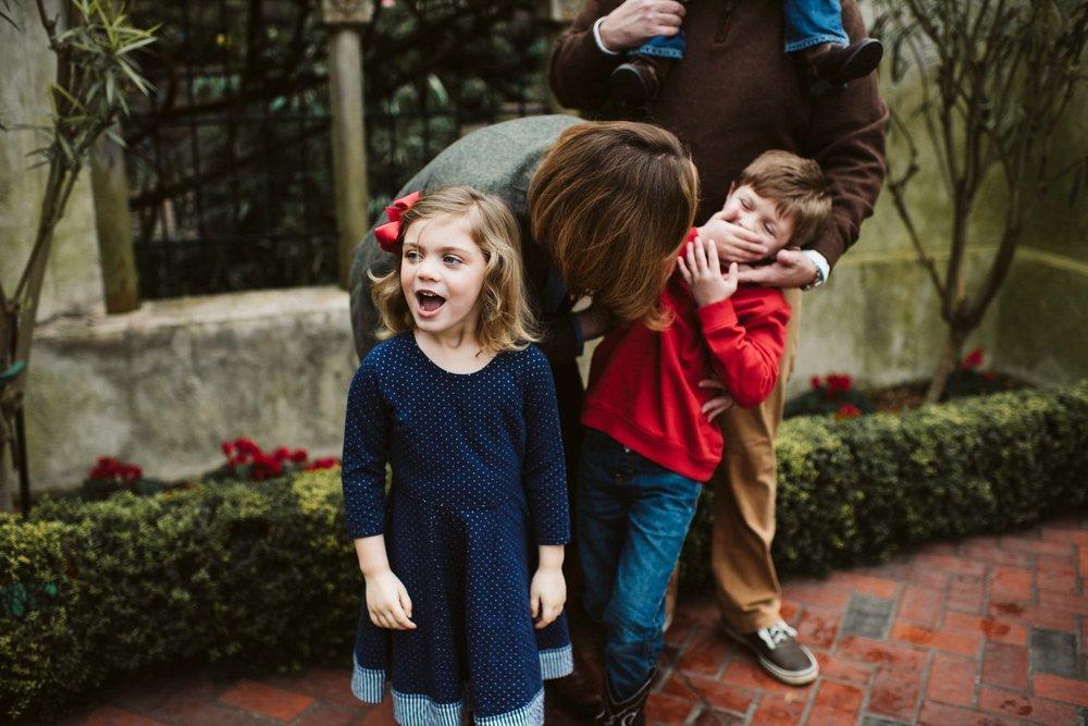 sfamilyblog 5.jpg