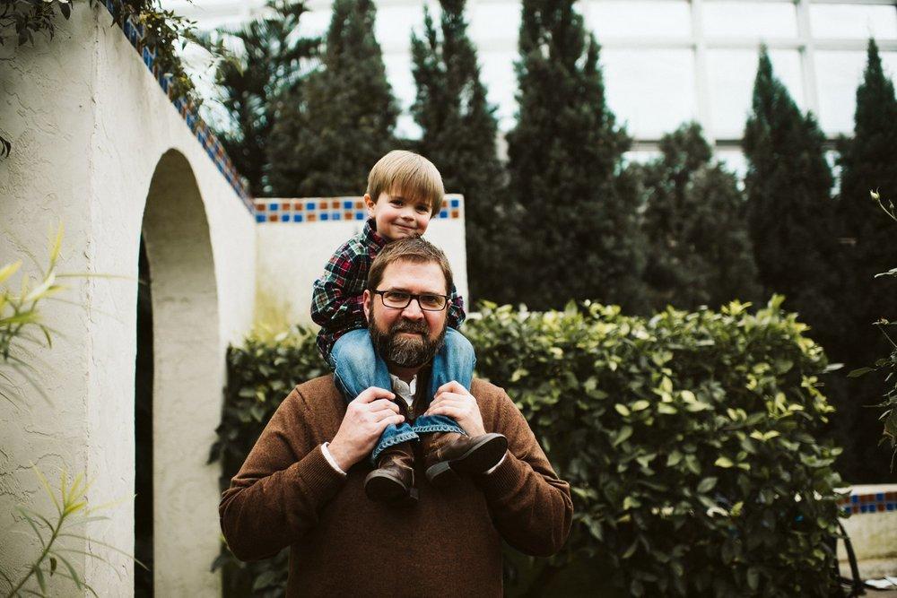 sfamilyblog 7.jpg