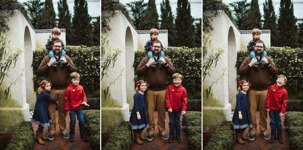 sfamilyblog 6.jpg