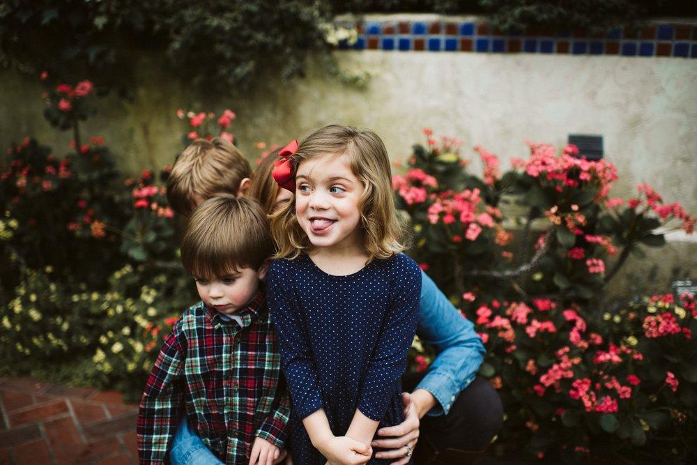sfamilyblog 9.jpg