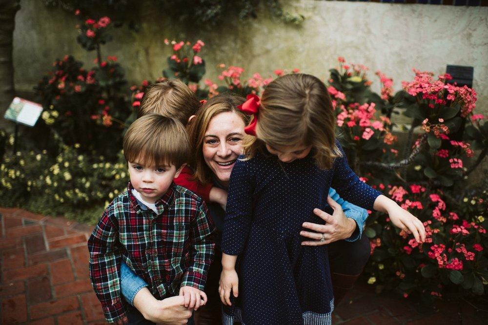 sfamilyblog 8.jpg