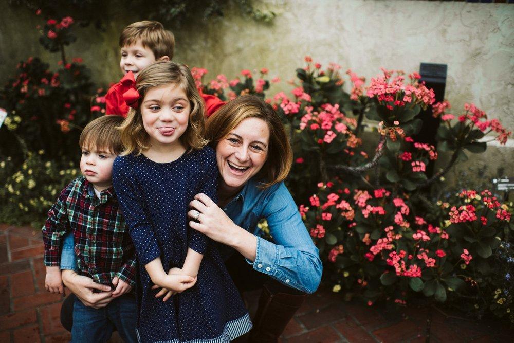 sfamilyblog 10.jpg