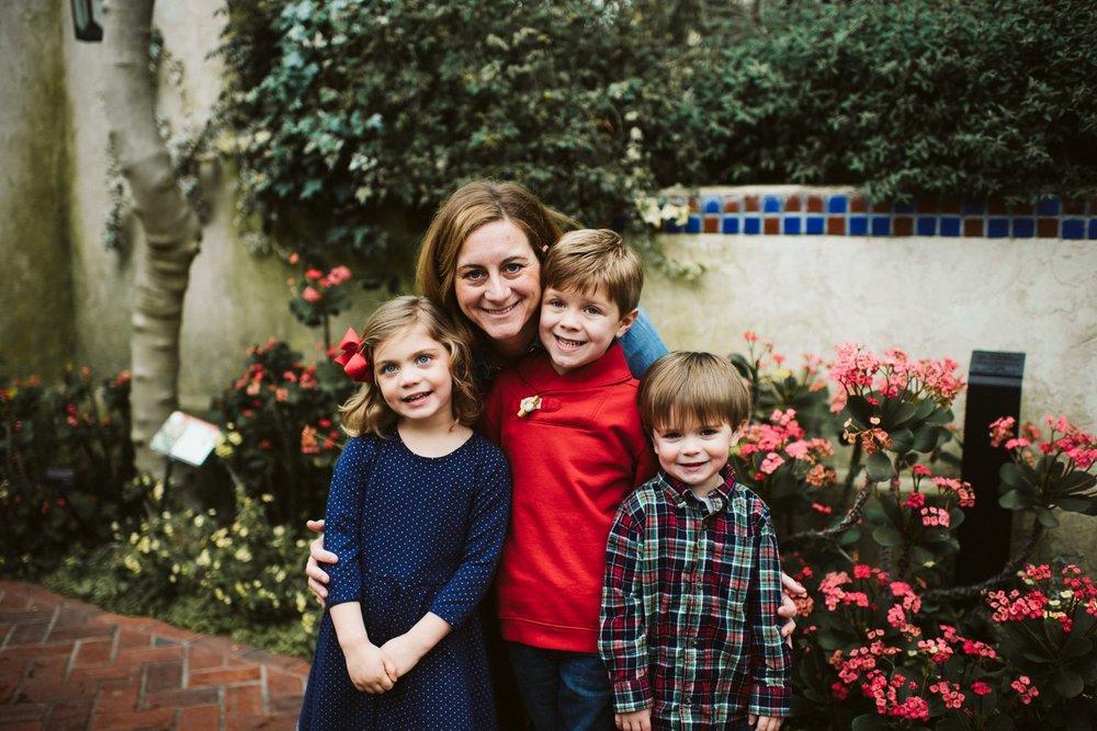 sfamilyblog 12.jpg